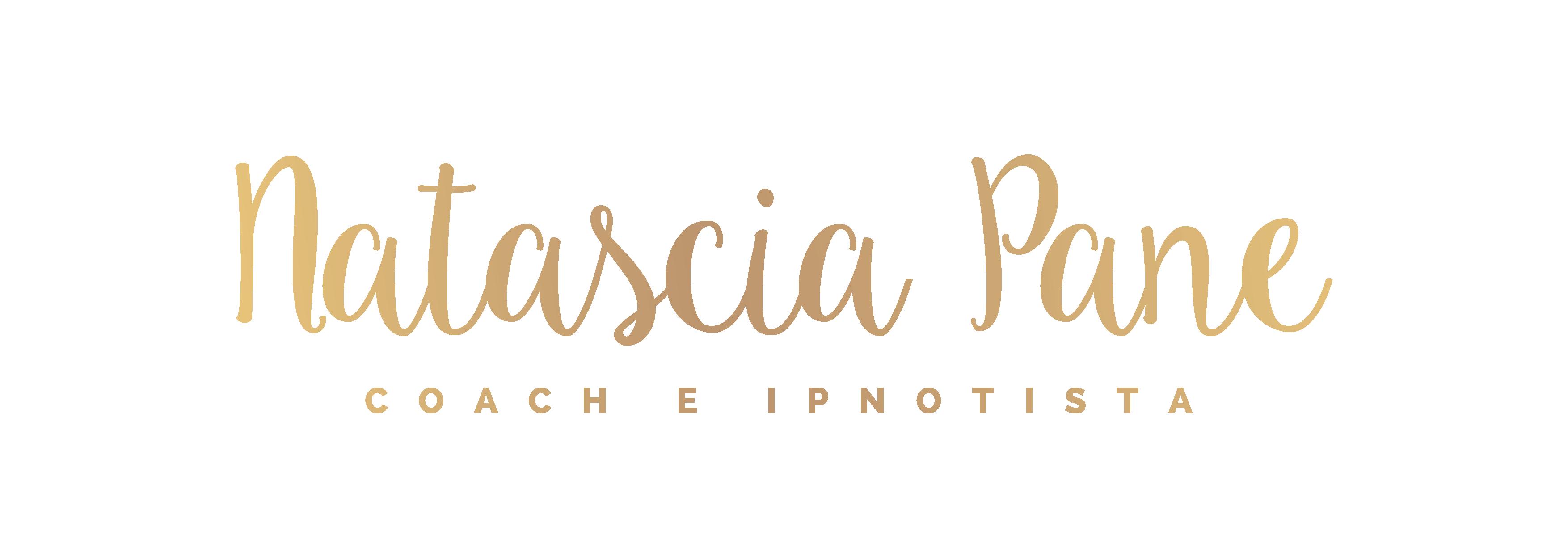Natascia Pane, Coach e Ipnotista