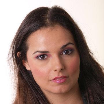 Elisa Scagnetti