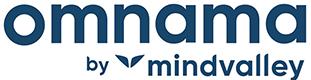 omnama-powerrdbymv-logo